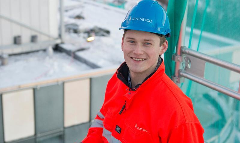 Ingeniør-arktisk-anlegg.JPG