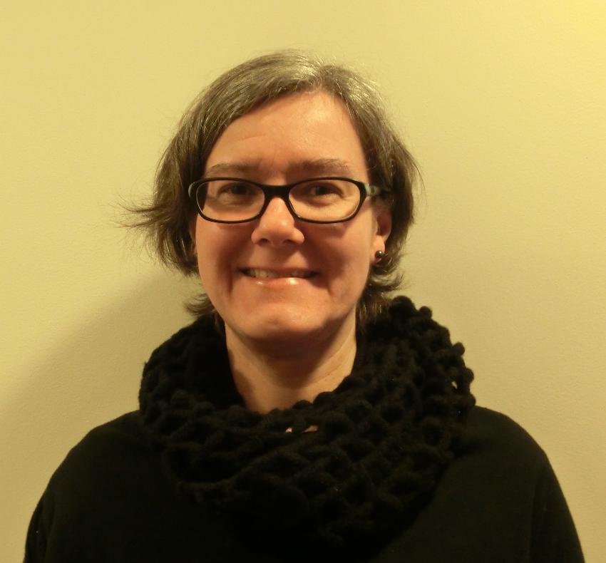 Ingrid-Berntsen