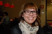 Helene-N-Andreassen-640x428-.jpg