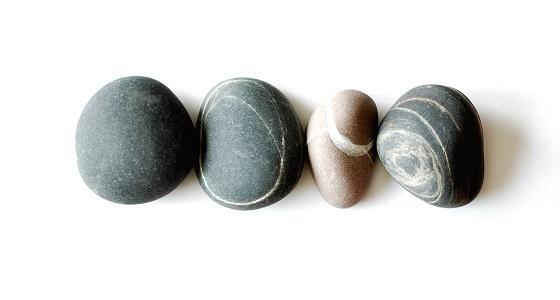 COLOURBOX3232021-four-stones.jpg