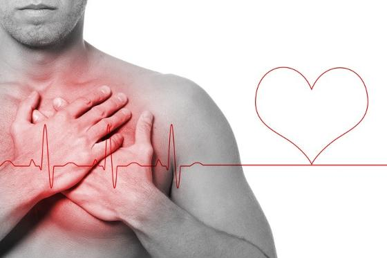 hjerteinfarkt.jpg
