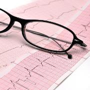 hjerteflimmer-firkant.jpg