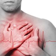 hjerteinfarkt-firkant.jpg