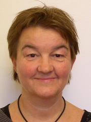 Hokland-Kirsti-Face.jpg