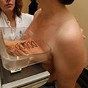 brystkreft-mamografi.jpg