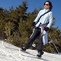 Aktivitet-ski-1.jpg