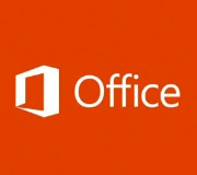 Office365Logo.png