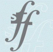 SFF-logo.png