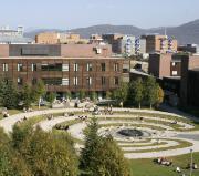 Campus-ingress-fotoLars-Nordmo5016.jpg