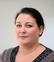 Margrethe-Lindquist.JPG