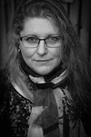 Susanne-Wiking