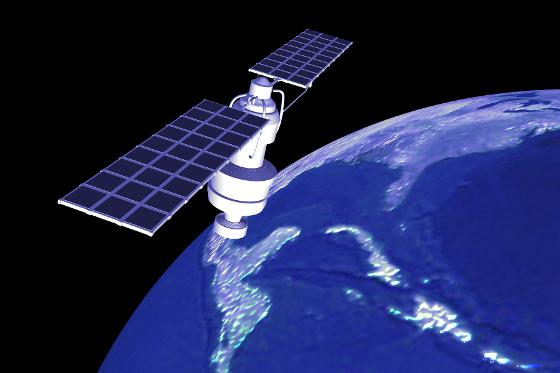 satelitt.jpg