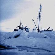 MS Polstjerna er Norges best bevarte selskute. Fartøyet ble bygget på Moens båtbyggeri ved Risør i våren 1949 og gikk rett ut på selfangst samme vår.