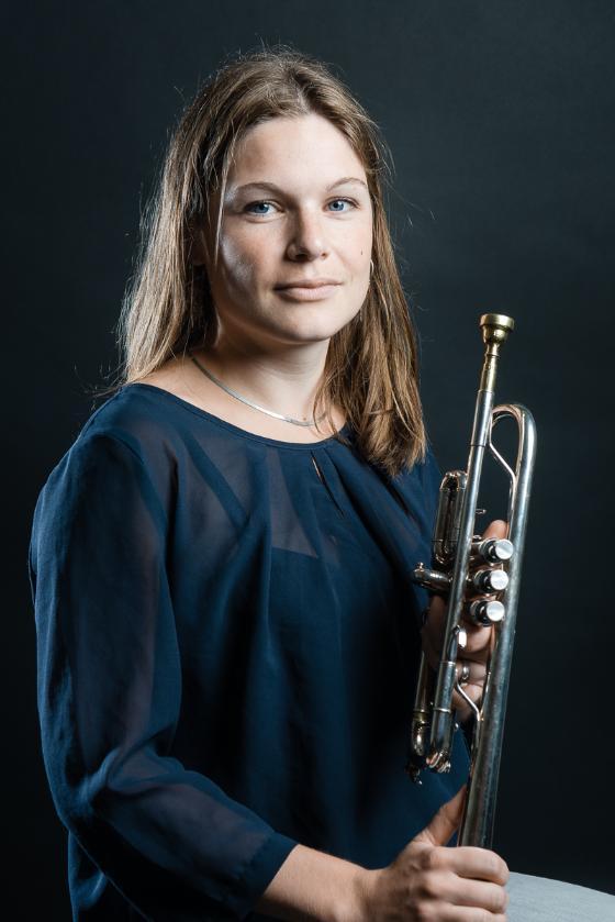 Ingrid-Eliassen.jpg