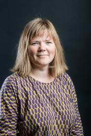 Kristina-Junttila-Valkoinen.jpg