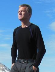 Lennart-Nilsen