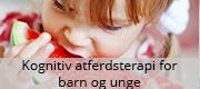 Kognitiv atferdsterapi KAT