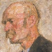 Utstillingen om Fridtjof Nansens ferd med polarskuta