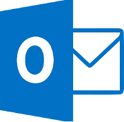 Outlook2013-Logo2.png