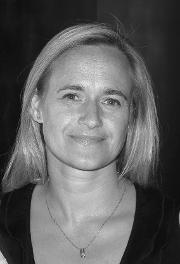 Nina Mikkelsen_2013 profil (2).jpg