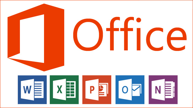 is project office software do free fun what libreoffice suite discover