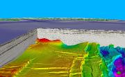 Arcex_Basin-Analysis_3D_view.jpg