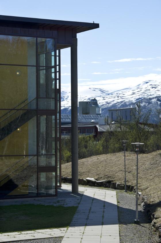 jurfak vinduer og fjell.jpg