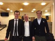 Gaute, Tom og Audun Rydmark.JPG