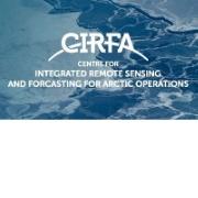 CIRFA Logo