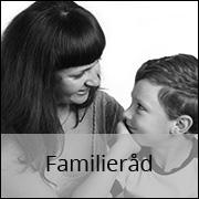 Familieråd