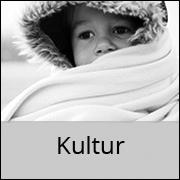 Barn, ungdom, familie og kultur
