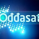 NRKsapmi_logo_TVSAMINOR.jpg