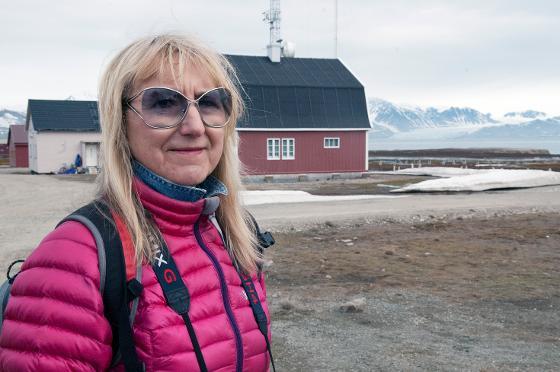 Inghild Karlsen.jpg