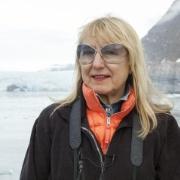 Inghild Karlsen i Kongsfjorden-mini.jpg
