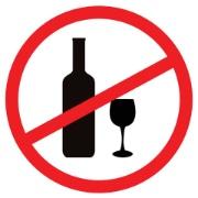 alkoholforbud.jpg