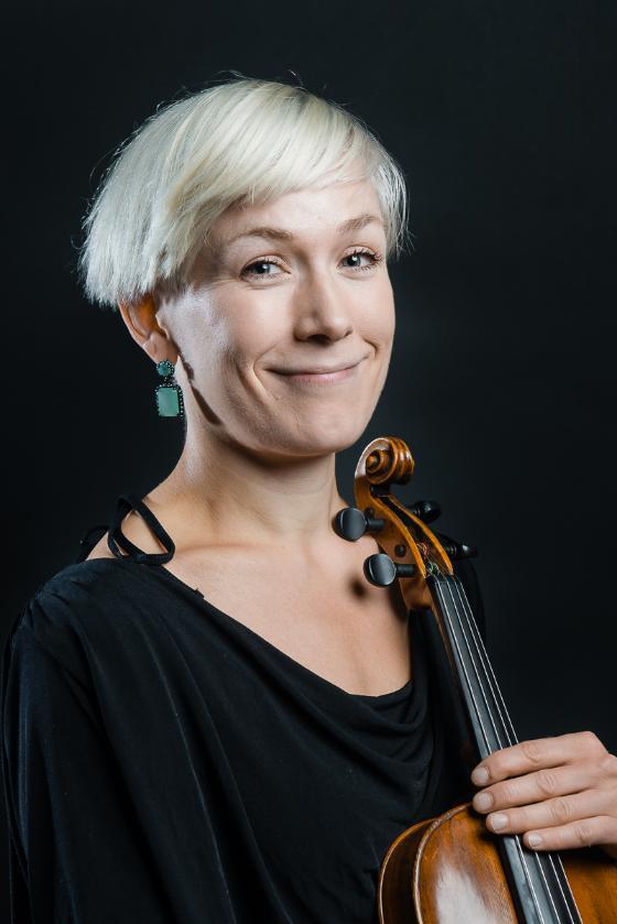 Karen Marianne Aukner.jpg