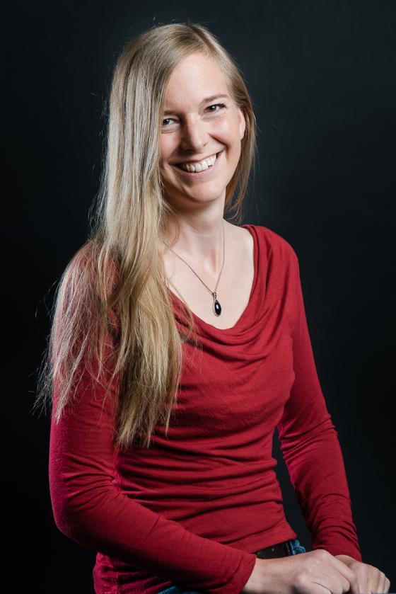Friederike Bischoff.jpg