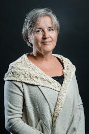 Lillian Grethe Jensen.jpg