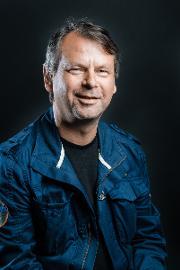 Johan Olav Johansen.jpg