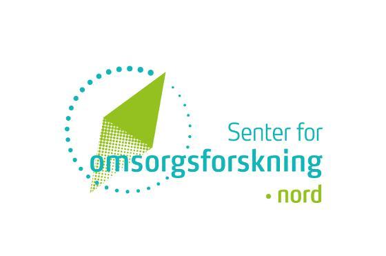 SOF_nord.jpg