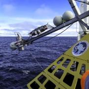 Utplassering av CAGE observatorier i Arktis.jpg