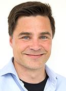 Robert_Jenssen.png