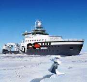 IsgåendeFartøyTegning2April2013-mini.jpg