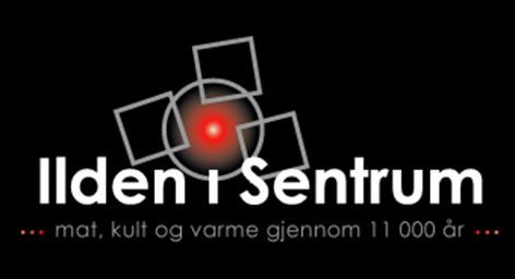 """<span>""""Ilden i sentrum"""" er basert på arkeologiske funn fra Melkøya ved Hammerfest og andre steder i Nord-Norge. Utstillinga er finansiert av Statoil.</span>"""