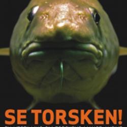 Her er oversikt over vandreutstillinger fra Tromsø Museum