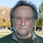 Rolf Gradinger.jpg