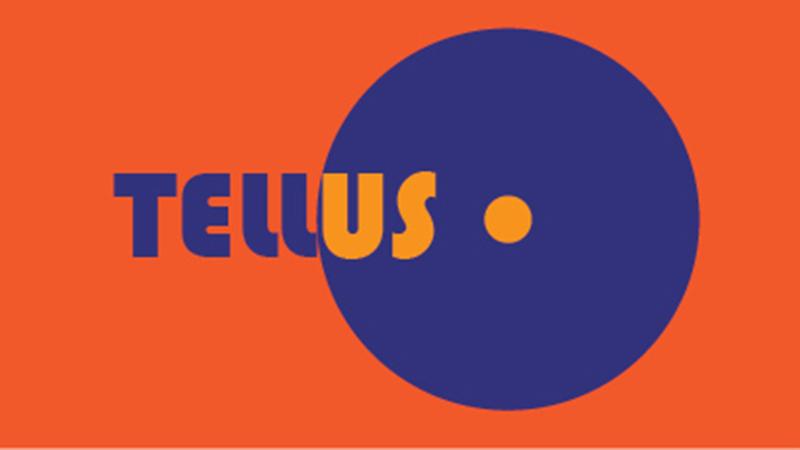 2015_Logo(stor).jpg