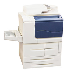 Multifuntional printer