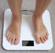 kroppsvekt.jpg