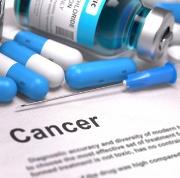 kreftbehandling_crop.jpg